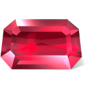 Red Ruby Wiki